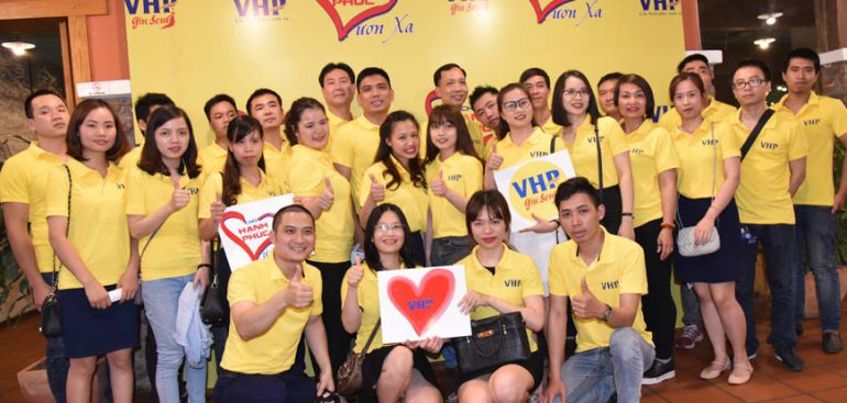VHP_Group_check_in