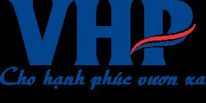logo_vhpgroup