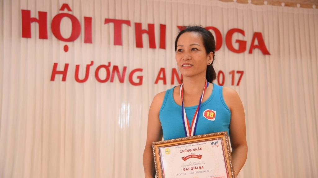 VHP-GROUP-dong-hanh-cung-Huong-Anh-Fitness-&-Yoga-mang-suc-khoe-toi-cong-dong